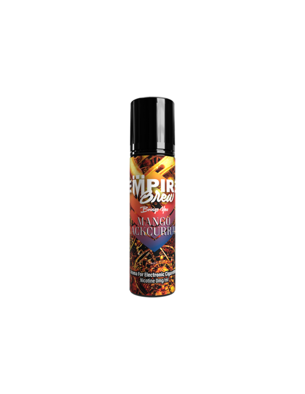 Mango Blackcurrant - Empire Brew Aroma 20ml