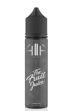 The Fruit Juice - 424 Aroma 20ml